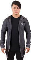 Gorilla Wear Bolder Sweat Jacket