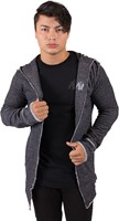 Gorilla Wear Bolder Sweat Jacket-3