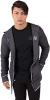 90811900-bolder-sweat-jacket-4