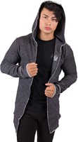 90811900-bolder-sweat-jacket-5