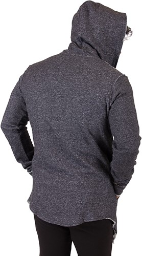 90811900-bolder-sweat-jacket-6-back