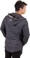 90811900-bolder-sweat-jacket-7-back