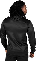 90812908-jefferson-front-padded-jacket-black-gray-back