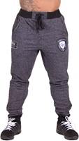 Gorilla Wear Jacksonville Joggers - Gray