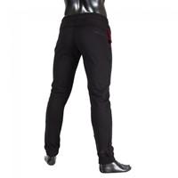 Gorilla Wear Classic Joggers Black
