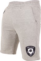 Gorilla Wear Los Angeles Sweat Shorts - Gray