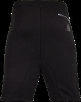 Gorilla Wear Alabama Drop Crotch Shorts - Black-3