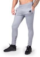 Gorilla Wear Bridgeport Jogger - Silverblue-2