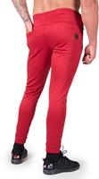 90931500-bridgeport-jogger-red-back2