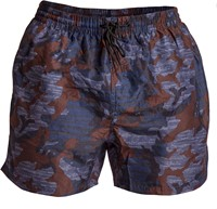 bailey-shorts-blue-Front