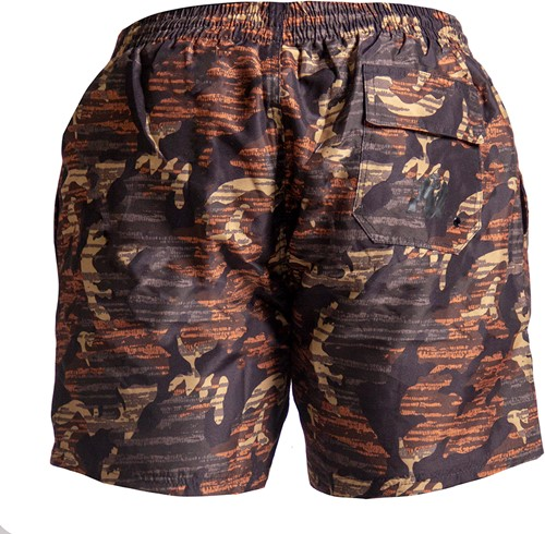 bailey-shorts-brown-Back