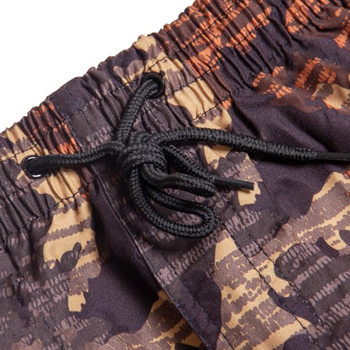 bailey-shorts-brown-Close-up