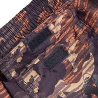 bailey-shorts-brown-Close-up-2