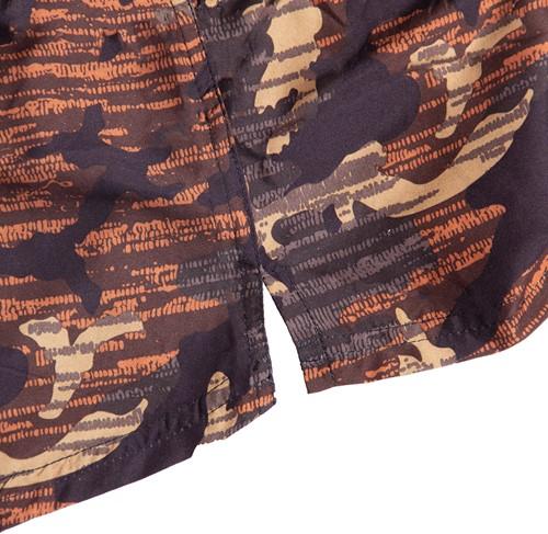 90934944-bailey-shorts-brown-Close-up-3