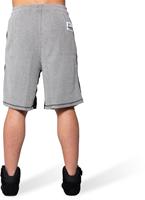 Gorilla Wear Augustine Old School Shorts - Grijs-3