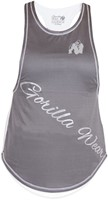 91102801_florida_stringer_tank_top_gray_white