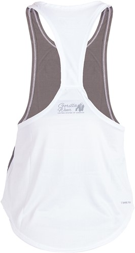 91102801_florida_stringer_tank_top_gray_white_back