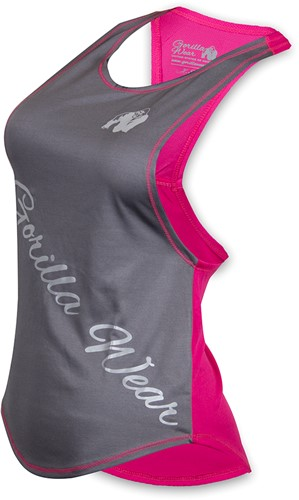 91102806_florida_stringer_tank_top_gray_pink