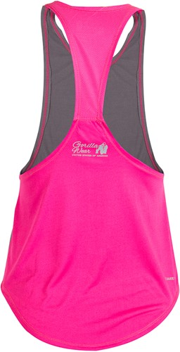 91102806_florida_stringer_tank_top_gray_pink_back