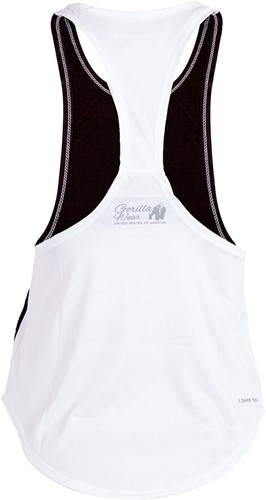 91102901_florida_stringer_tank_top_black_white_back