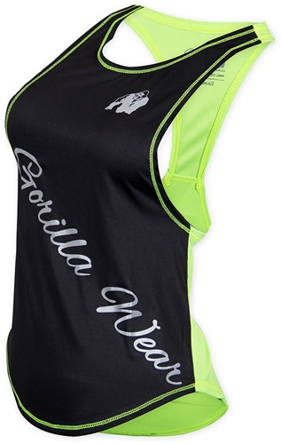 91102902_florida_stringer_tank_top_black_lime