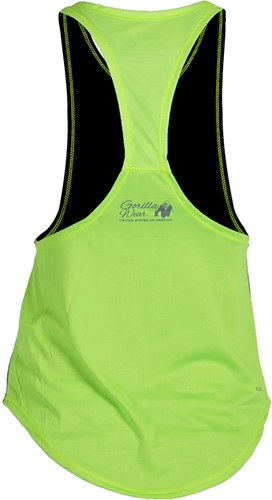 91102902_florida_stringer_tank_top_black_lime_back