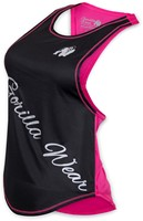 91102906_florida_stringer_tank_top_black_pink