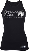 91106988-florence-tank-top-silver-3