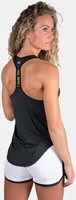 91109900-monte-vista-tank-top-black-4