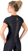 91510909-carlin-compression-short-sleeve-top-black-back