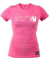 91511600-camden-t-shirt-2