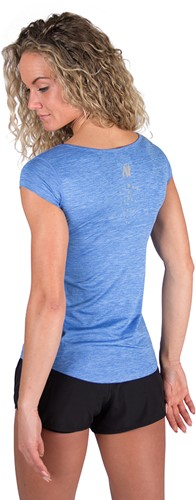 91517300-cheyenne-t-shirt-blue-4