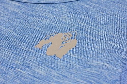 91517300-cheyenne-t-shirt-blue-closeup-2