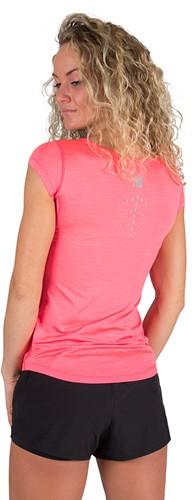 91517600-cheyenne-t-shirt-pink-4