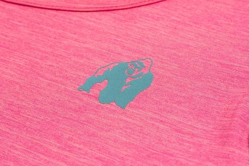 91517600-cheyenne-t-shirt-pink-closeup-1
