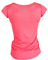 91517600-cheyenne-t-shirt-pink-front-los-back