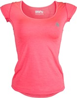 91517600-cheyenne-t-shirt-pink-front-los