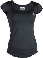 91517900-cheyenne-t-shirt-black-front-los