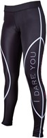 Gorilla Wear Baltimore Legging