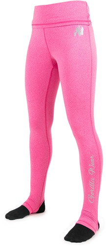 91907600-annapolis-work-out-legging-front