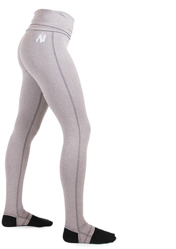 91907800-annapolis-work-out-legging-gray-2
