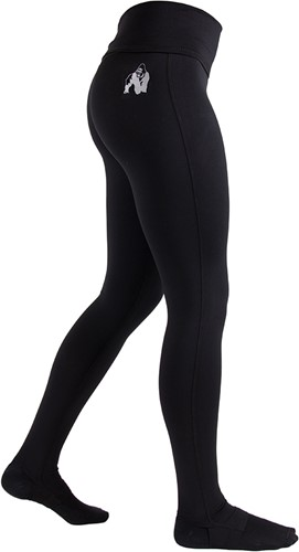 91907900-annapolis-work-out-legging-black-b