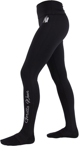 91907900-annapolis-work-out-legging-black