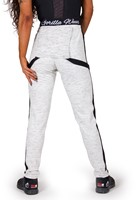 91909809-dolores-dungarees-gray-black-back