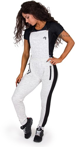 91909809-dolores-dungarees-gray-black-set1