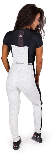 91909809-dolores-dungarees-gray-black-set2