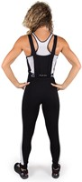 91909908-dolores-dungarees-black-gray-back2
