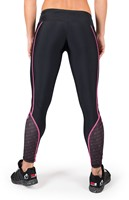91912906-carlin-compression-tight-pink-back1