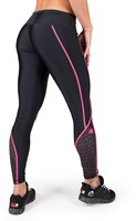 91912906-carlin-compression-tight-pink-back2