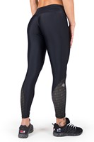 91912909-carlin-compression-tight-black-back2